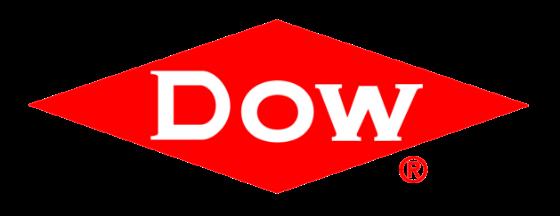 Logo-Dow-Grande