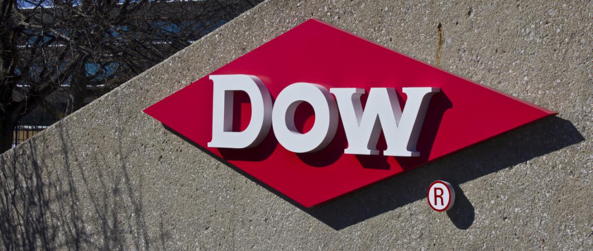 card-dow