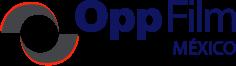 logo-oppFilm