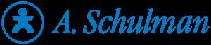 logo-schulman